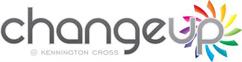 Change Up Logo small