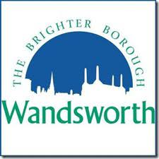 Wandsworth Community Safety Trust