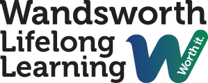 wandsworth lifelong learning