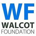 Walcot Foundation Logo