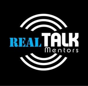 REALTalk Mentors